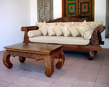 Siam Old Teak Hua Hin Teak And High Quality Furniture